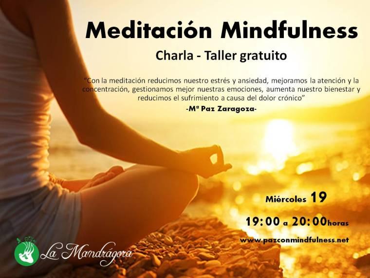 meditacion-mindfulness-charla-alcobendas