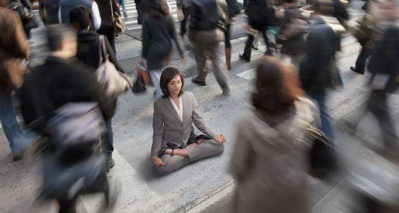 meditar-en-la-ciudad