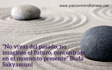 mindfulness-stones-2