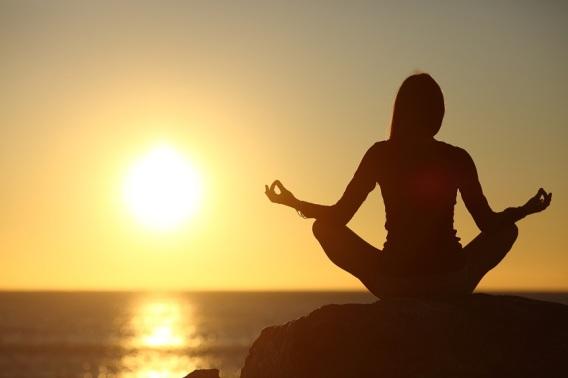 mindfulness(1).jpg