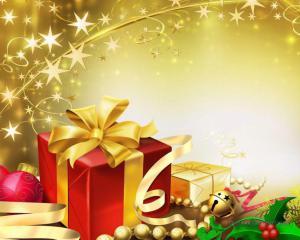 regalosnavidad1