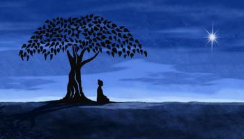 dibujo-meditacion