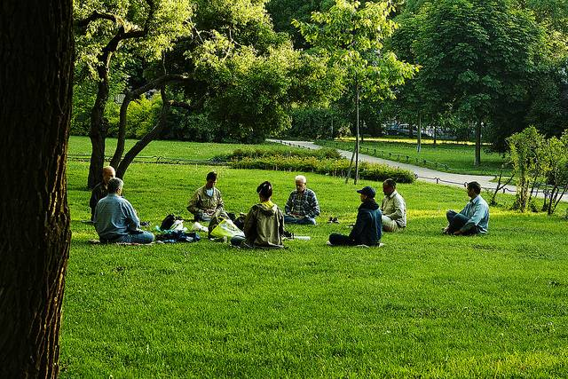 grupo-meditando (2)
